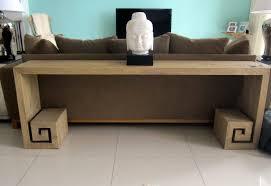 Oriental Modern Furniture by Asian Interiors Modern Asian Interior Design Asian Home Interior