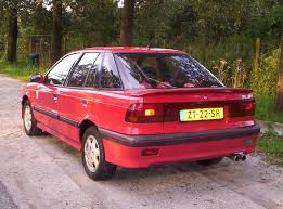 mitsubishi fiore hatchback 1991 mitsubishi lancer s related infomation specifications weili