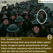 film dunkirk tentang updatefilm2017 instaview xyz search view and download instagram