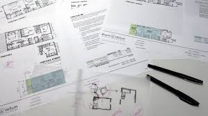 designing a home designing a house into a home board vellum