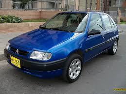 citroen usa citroen saxo pictures posters news and videos on your pursuit