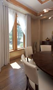 320 best my own custom window treatment designs images on