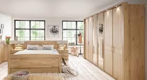 Schlafzimmer Schrank Geringe Tiefe Schlafzimmerschrank Mit Massivholz Und Spiegeltüren Temara