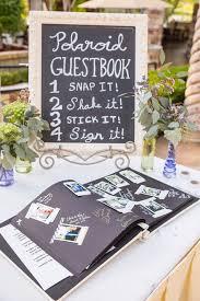 Wedding Ideas Diy Wedding Ideas 2017 Creative Wedding Ideas Magazine