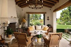 spanish courtyard designs spanish courtyard ideas house with style patio best 25 on pinterest