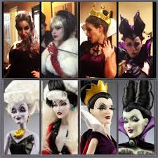 Evil Queen Halloween Costume 11 Disney Megara Photoshoot Images Megara