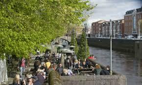 Ballyhoura Forest Luxury Homes by County Limerick Ireland Com