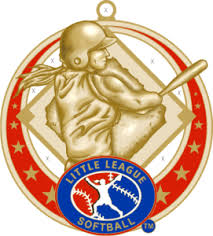 Softball Christmas Ornament - dph pins archives page 19 of 29 dph custom pins