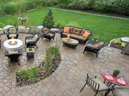 paver patio designs patterns backyard paver designs nice backyard paver patio designs patio