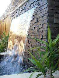 water fountain kits outdoor fountains diy water fountain kits