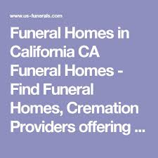 all california cremation best 25 direct cremation ideas on memorial services