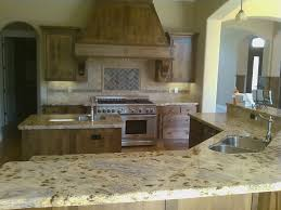 kitchen designs ideas u0026 decor