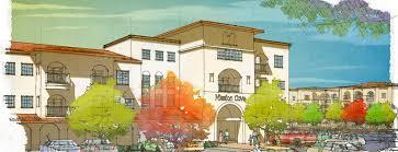 senior appartments mission cove senior apartments community housingworks
