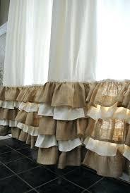 Burlap Looking Curtains Jute Burlap Tote Bags Tag Jute Burlap Bags