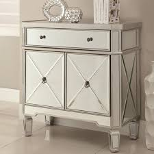 accent cabinets with doors 89 best accent chests images on pinterest accent cabinets fine