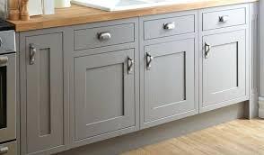 diy update kitchen cabinet doors kitchen fine diy kitchen cabinets doors throughout cabinet door