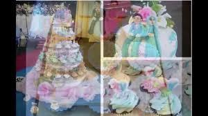 wedding cake jakarta murah kue pengantin jakarta murah dan elegan cake wedding jakarta