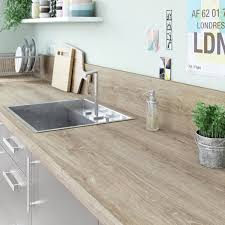 plan de travail stratifié cuisine plan de travail le stratifié plans de travail kitchen design