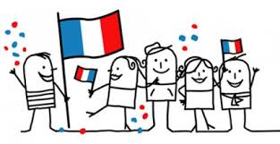 French Language Countries - french books usa week in review french culture