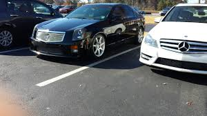 05 cadillac cts v ls6 for sale ls1tech camaro and firebird