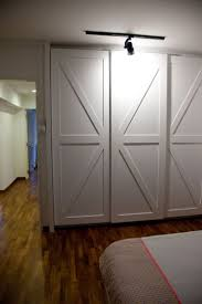 best images about mei ling street pinterest toilets amazing barndoors