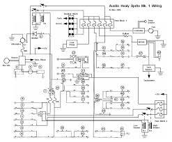 household wiring diagram symbols circuit and schematics diagram