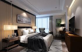 latest modern bedroom desk 17 best ideas about modern desk on