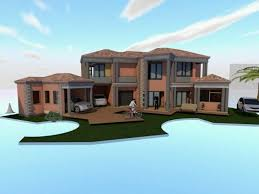 Build House Plan Wonderful Design And Build Homes Storey Building House Plans In