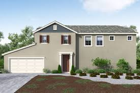 home design contemporary ranch house plans prefab home