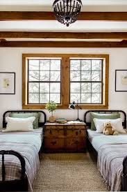 bedroom bedroom dreams creative on bedroom best 25 dream ideas
