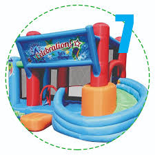black friday bounce house kidwise outdoors blog helping to create fun safe play