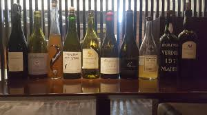 wines at momofuku seiobo in sydney wine