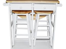 bar stools exceptional best modern kitchen stools all home