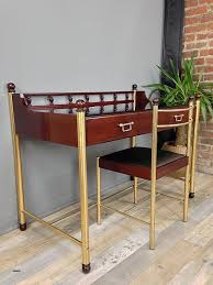 mobilier de bureau gautier bureau mobilier de bureau gautier luxury gautier office buroweb of