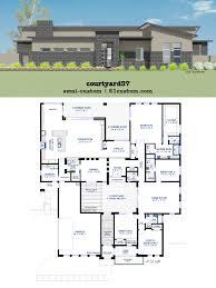 adobe style home plans uncategorized adobe house plans with awesome adobe home plans