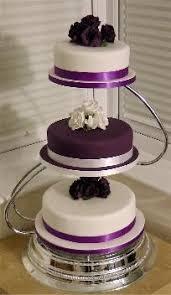 68 Best Trouwen Bruidstaart Images On Pinterest Marriage