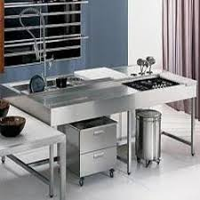 commercial kitchen furniture kitchen table commercial kitchen furniture erragadda hyderabad