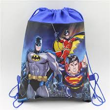 popular superman christmas ornaments buy cheap superman christmas