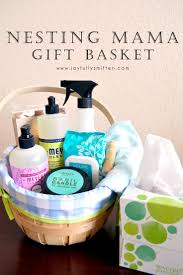 Unique Gift Ideas For Baby Shower - 25 unique expecting mom gifts ideas on pinterest gifts for