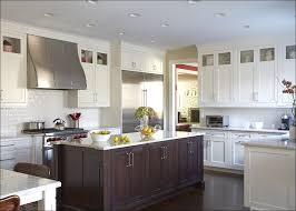 Kitchen  Wood Mode Cabinet Prices Brookhaven By Wood Mode Wood - Brookhaven kitchen cabinets reviews