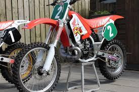 motocross bikes for sale ni eejit360 u0027s profile vital mx