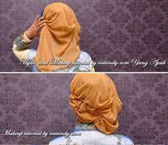 tutorial makeup natural wisuda makeup natural dan tutorial hijab wisuda terbaru ala vindy baju