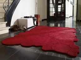 maison du tapis maison tapis