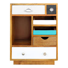 chest of drawers bedroom dining room furniture cult furniture cult living jasmine bedside table solid wood