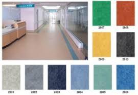 china pvc laminate flooring roll resistance china pvc