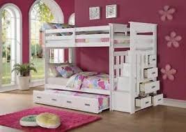 Kids Bunk Beds Toronto by Buy Or Sell Beds U0026 Mattresses In Oakville Halton Region