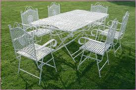 Wrought Iron Patio Furniture Vintage Antique Wrought Iron Patio Furniture Antique Furniture