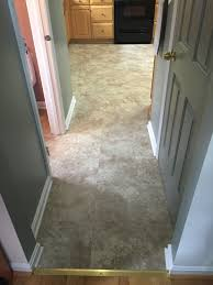 Laminate Flooring In Doorways The Good And The Bad Of Laminate Flooring Kruper Flooring U0026 Design