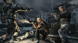 Rezurrection Map Pack Call Of Duty Gamingshogun