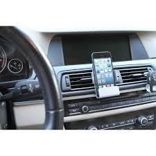 porta telefono auto porta cellulare da auto personalizzato q24033 stc
